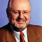 Dr. Harry Fuchs